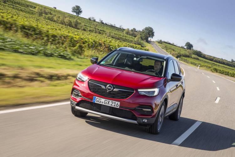 Opel_Grandland_X_00070