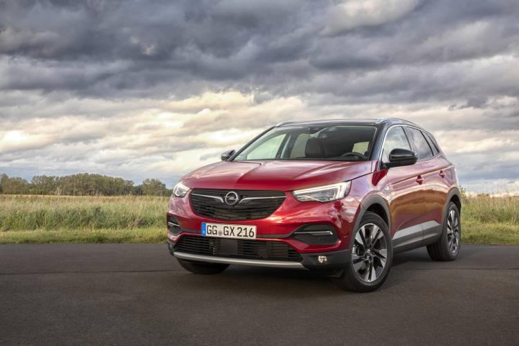 Opel_Grandland_X_00074