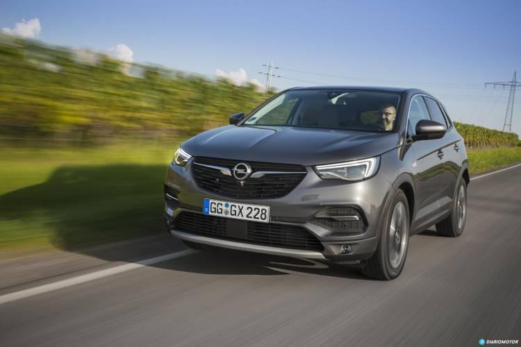 Opel_Grandland_X_mdm_00032