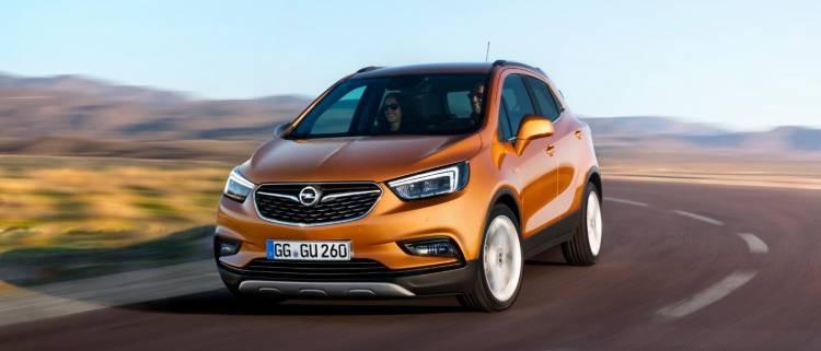 Opel_Mokka_2016_DM_1