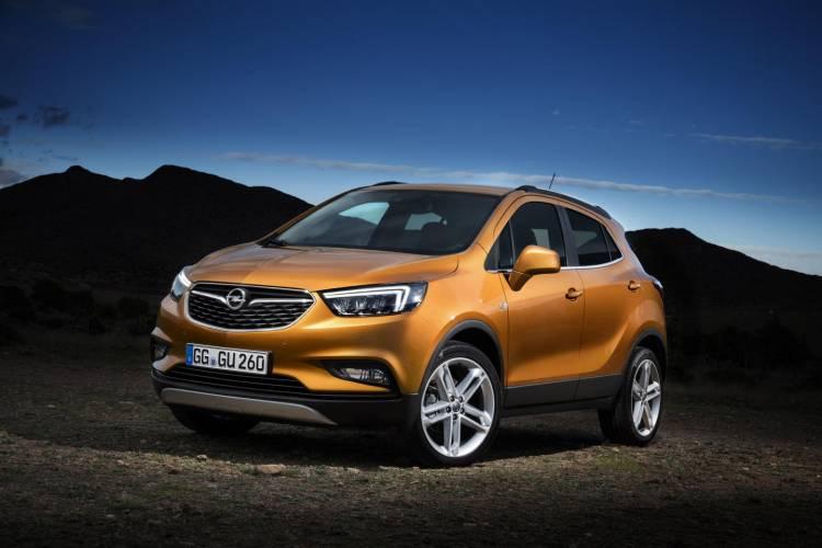 Opel_Mokka_2016_DM_7