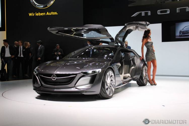 Opel_Monza_Frankfurt_DM_1280_mdm_4