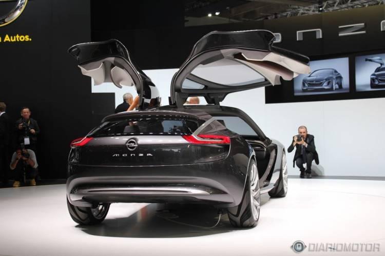 Opel_Monza_Frankfurt_DM_1280_mdm_5