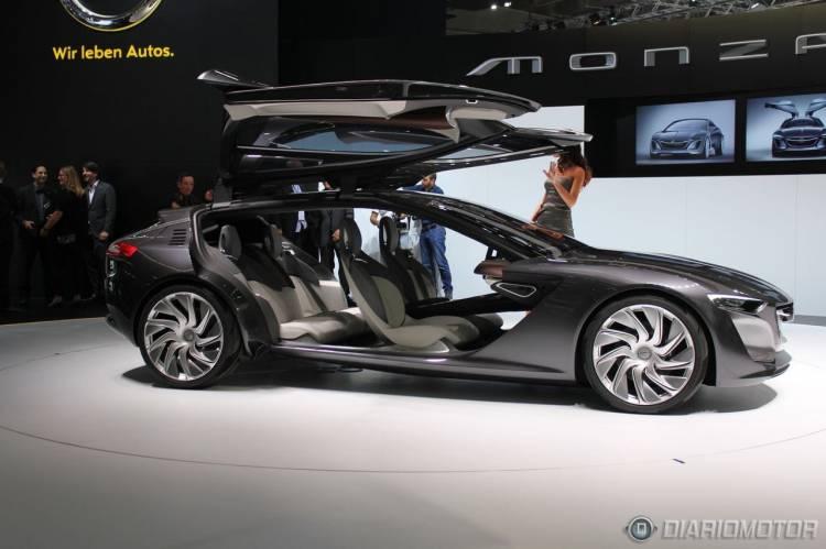 Opel_Monza_Frankfurt_DM_1280_mdm_8