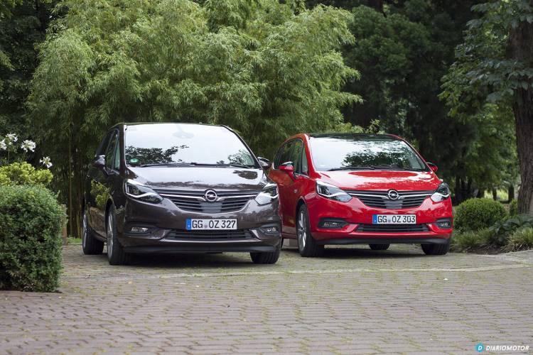 Opel_Zafira_2016_mdm_00008