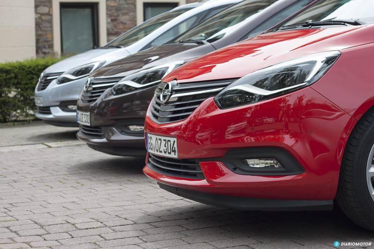 Opel_Zafira_2016_mdm_00009