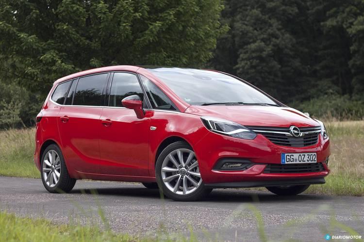 Opel_Zafira_2016_mdm_00025