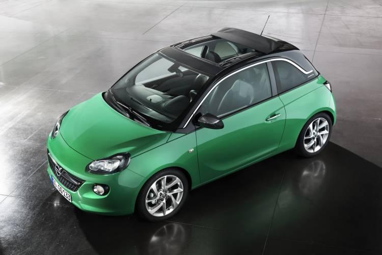 Opel_adam_descapotable_2015_dm_1