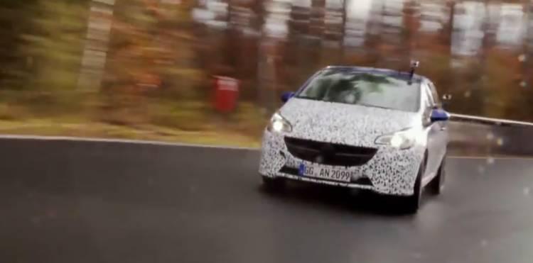Opel_corsa_OPC_geneva