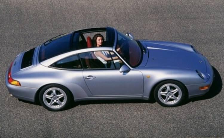 Porsche CarePlan