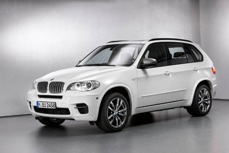 Nuevos detalles sobre la llegada del BMW Serie 2, Serie 4 y el próximo X5