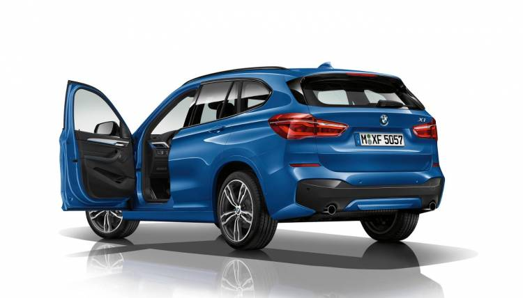 P90196720_highRes_bmw-x1-with-m-sport-