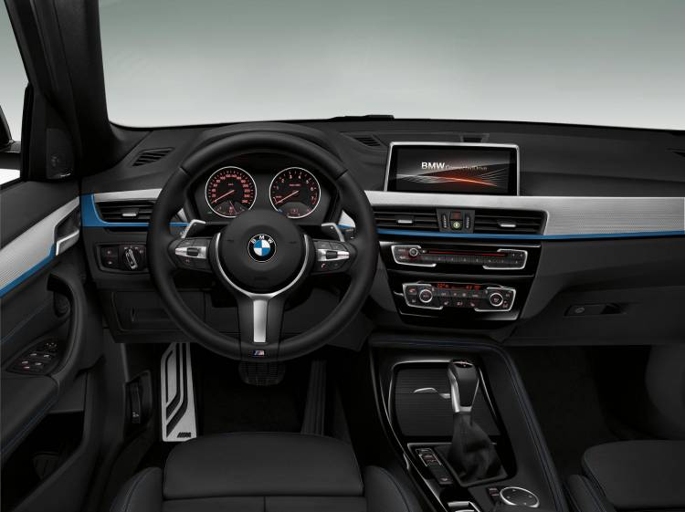 P90196721_highRes_bmw-x1-with-m-sport-