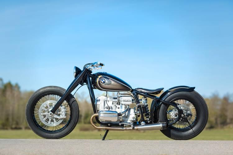 P90219670_highRes_bmw-motorrad-r5-homa
