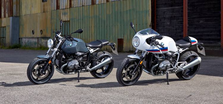 P90232723_highRes_the-new-bmw-r-ninet-