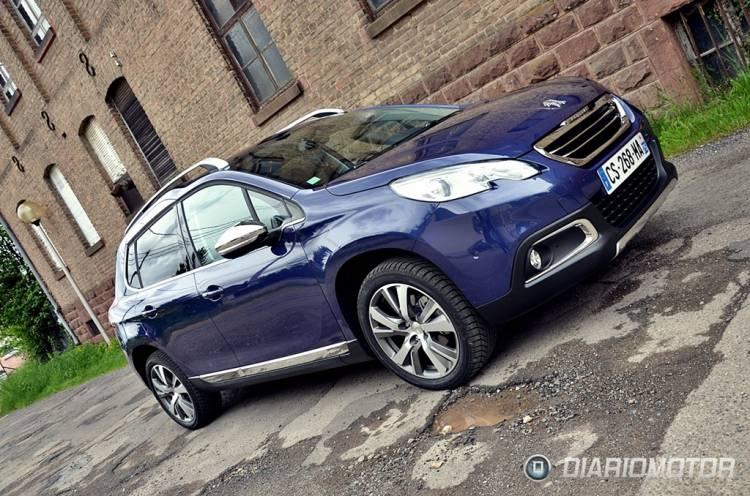 Peugeot-2008-prueba-DM-110513-16