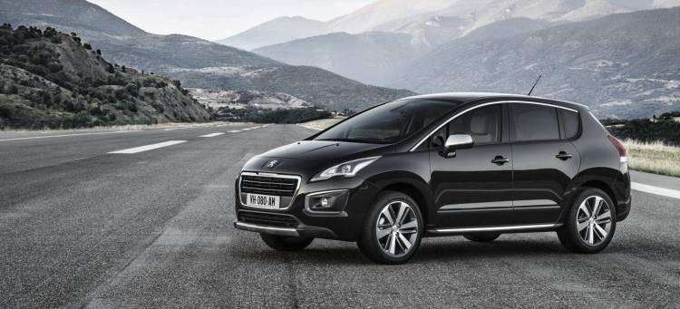 Peugeot-3008-mk1-1b