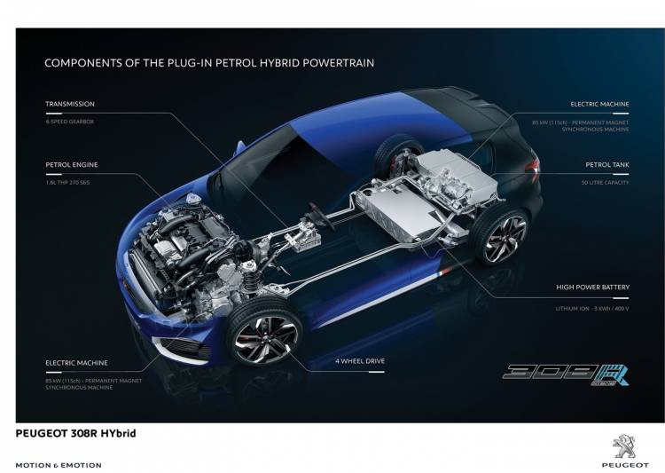 Peugeot-Hybrid4-050515-001