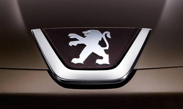 Peugeot-emblem-6