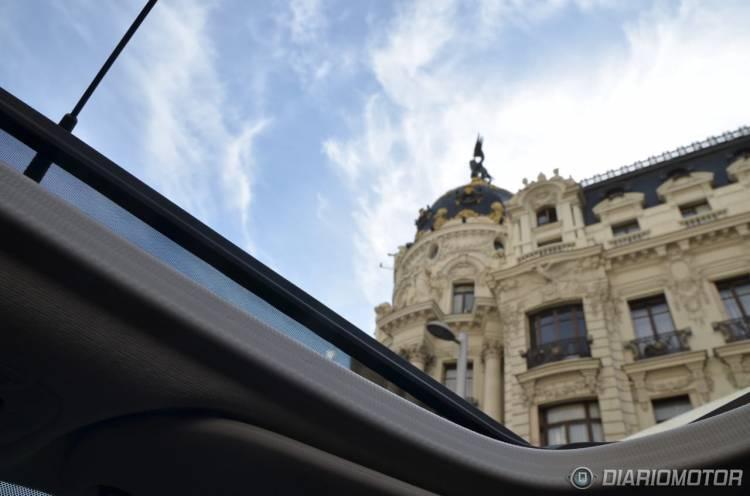 Peugeot_108_garaje_capota_DM_mdm_10