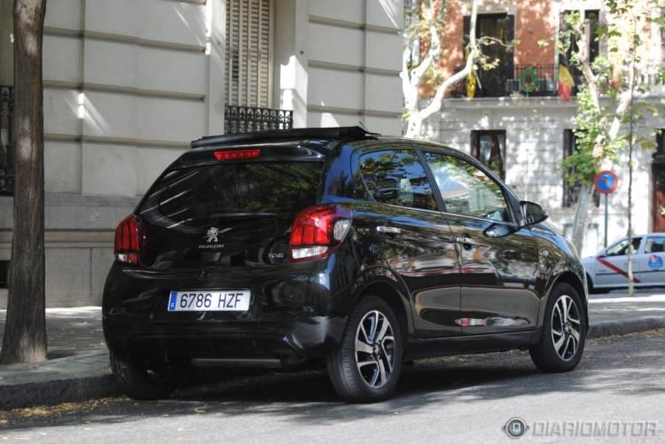 Peugeot_108_garaje_capota_DM_mdm_3
