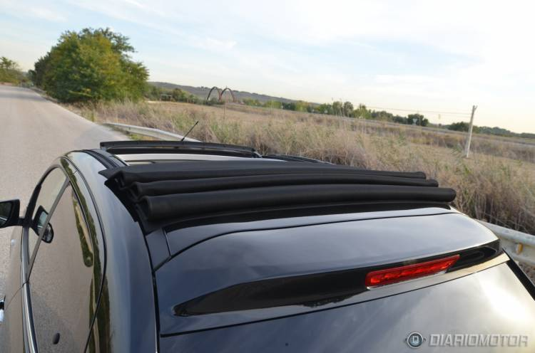 Peugeot_108_garaje_capota_DM_mdm_6