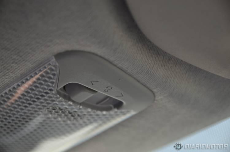 Peugeot_108_garaje_capota_DM_mdm_9