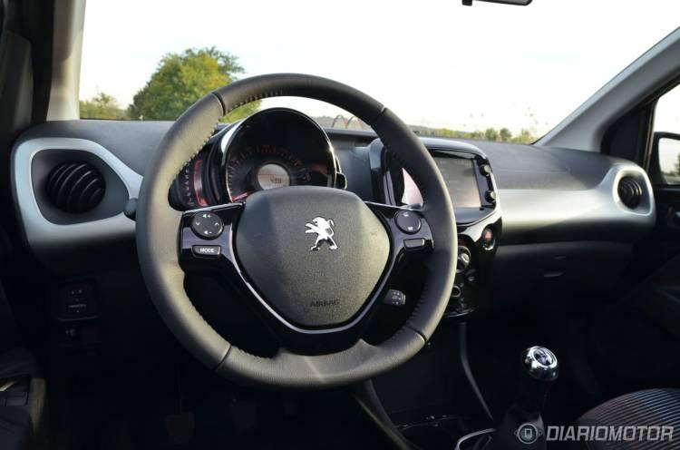 Peugeot_108_garaje_diariomotor_mdm_10