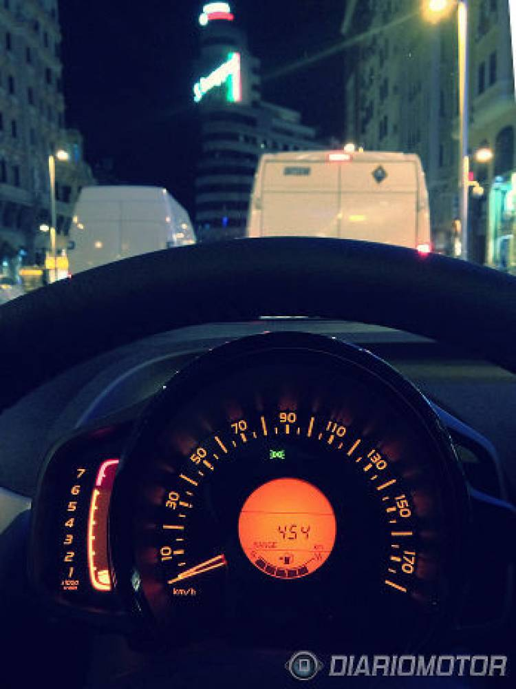 Peugeot_108_garaje_diariomotor_mdm_13