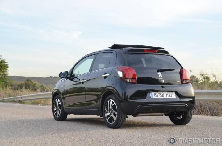 Peugeot_108_garaje_diariomotor_mdm_4
