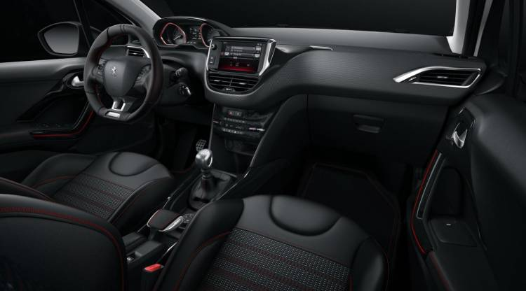 Peugeot_2008_2016_DM_12