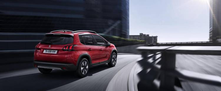 Peugeot_2008_2016_DM_7