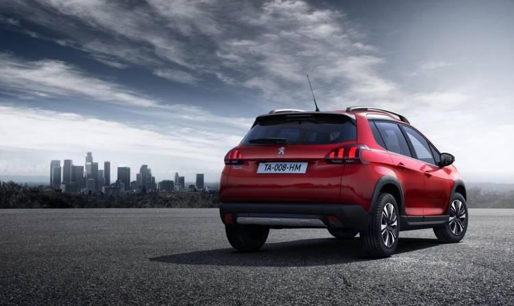 Peugeot_2008_2016_DM_9