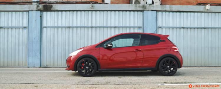 Peugeot_208_GTI_30th_prueba_mapdm_17