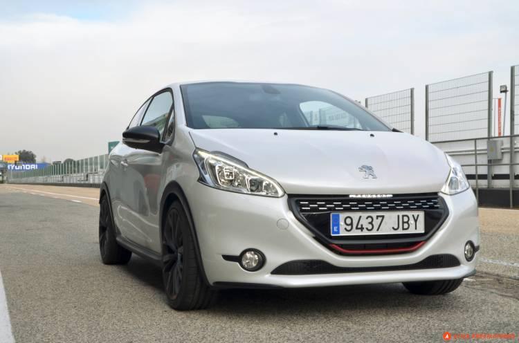 Peugeot_208_GTI_30th_prueba_mapdm_1