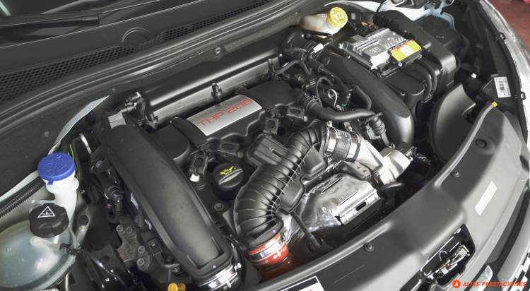Peugeot_208_GTI_30th_prueba_mapdm_21