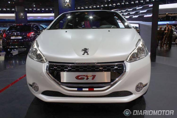 Peugeot_208_GTI_7