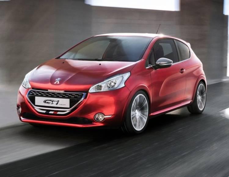 Peugeot_208_GTI_Concept_1