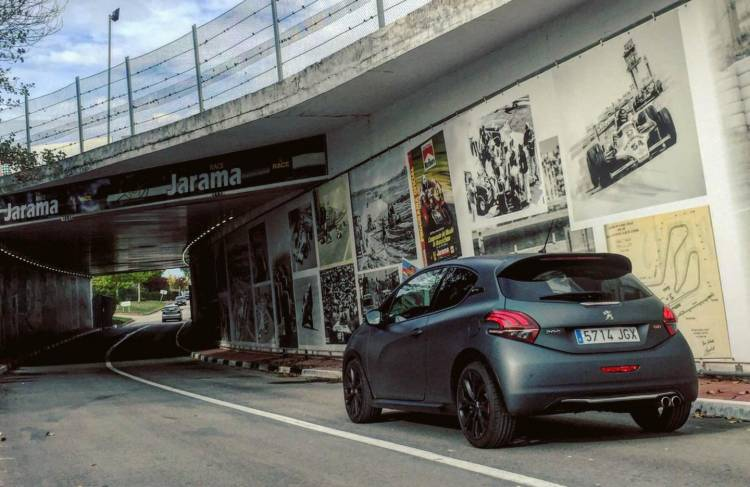 Peugeot_208_GTI_by_psp_mapdm_2