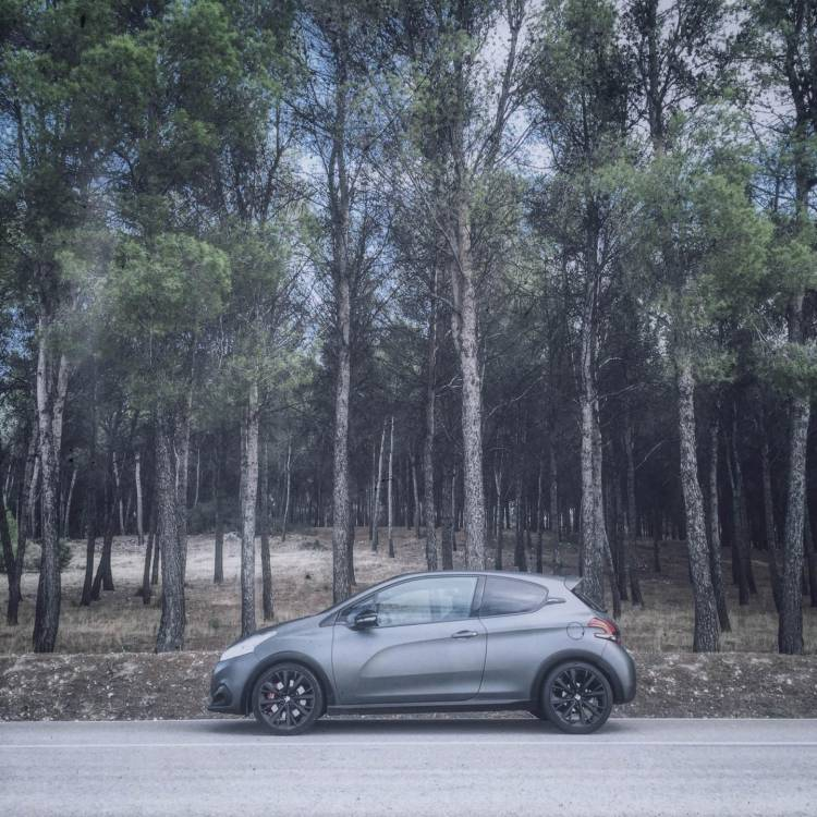 Peugeot_208_GTI_by_psp_mapdm_3