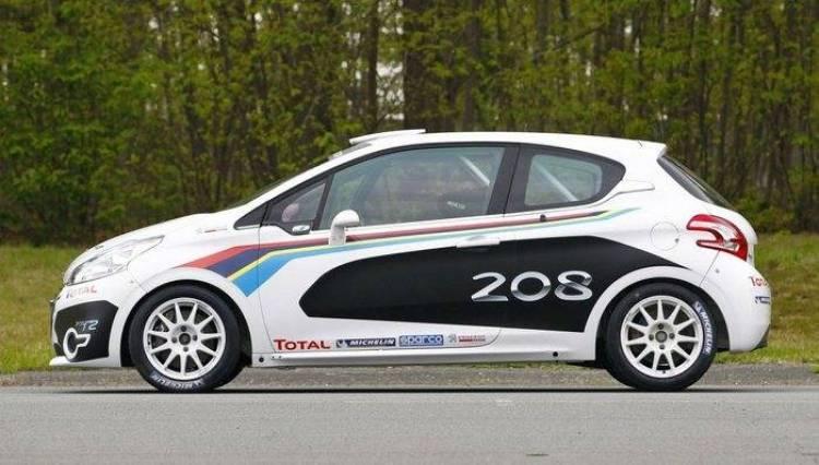 Peugeot_208_R2_2012_06