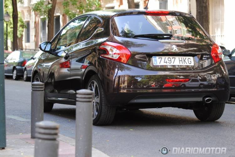 Peugeot_208_a_prueba_14