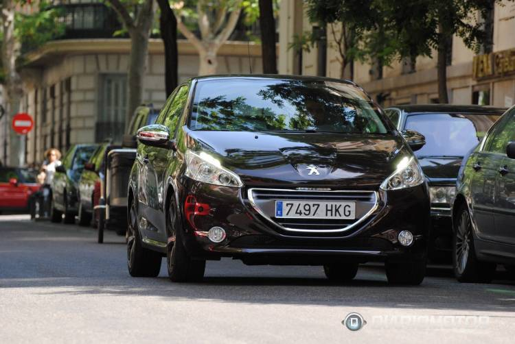 Peugeot_208_a_prueba_1