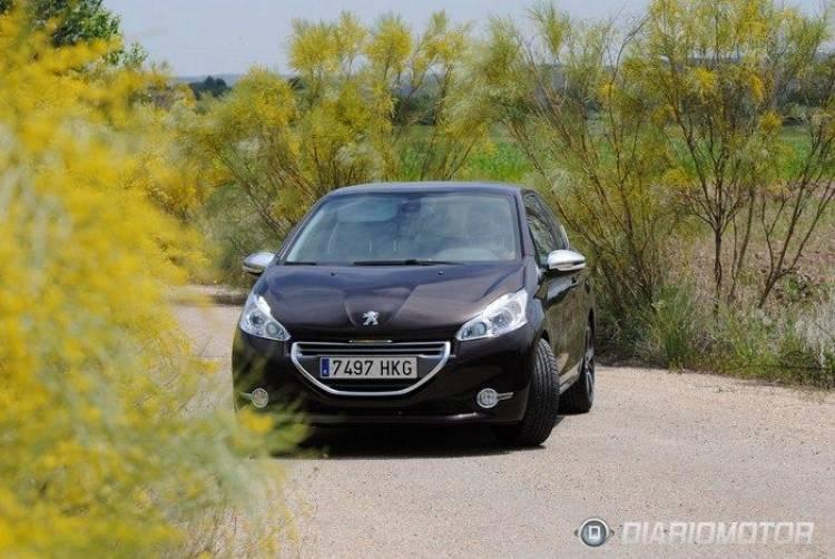 Peugeot_208_a_prueba_37