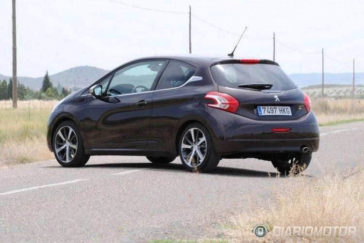 Peugeot_208_a_prueba_3