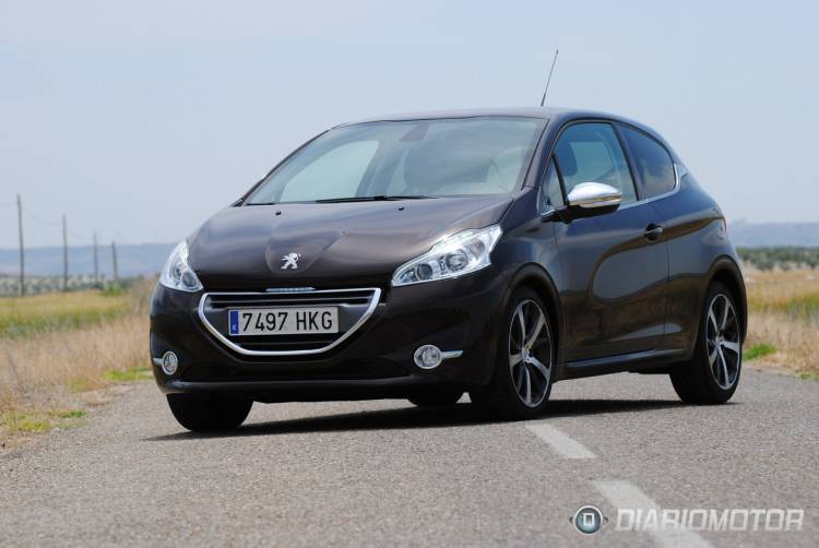 Peugeot_208_a_prueba_44