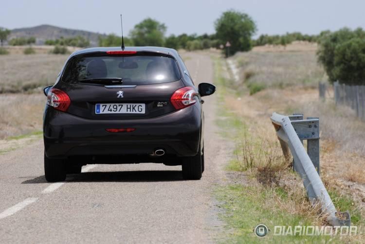 Peugeot_208_a_prueba_46