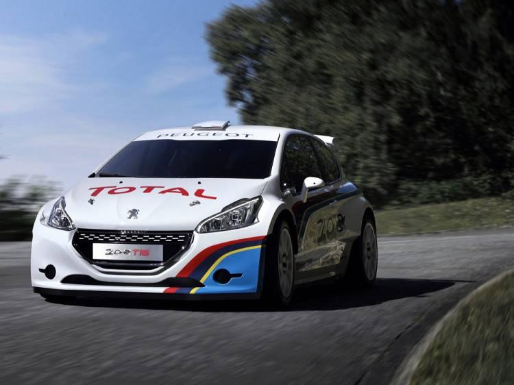 Peugeot_208_t16_1