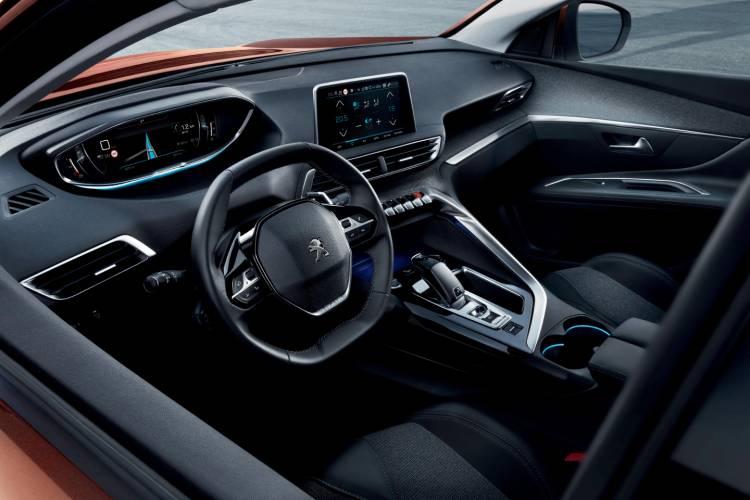 Peugeot_3008_2016_DM_37