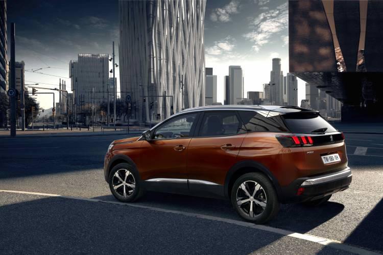 Peugeot_3008_2016_DM_3